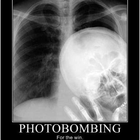 Xray Meme - x ray humor x rays pinterest