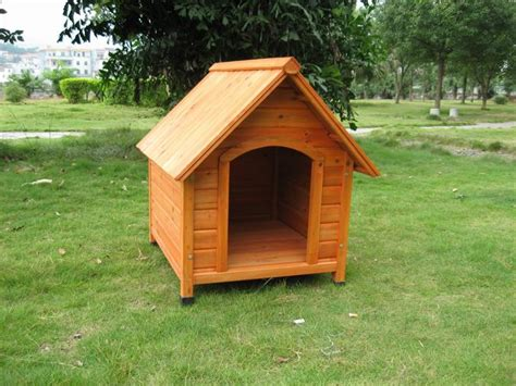 dog house delaware original ideas for dog houses ideas for life