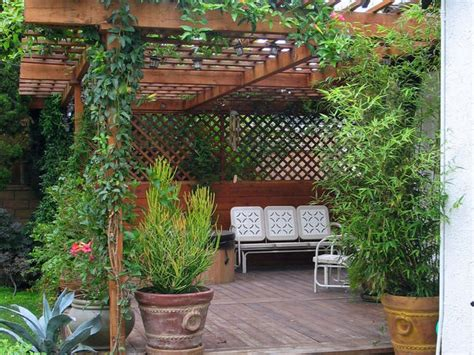 Backyard Retreats Ideas by Garden Retreats Landscaping Ideas And Hardscape Design
