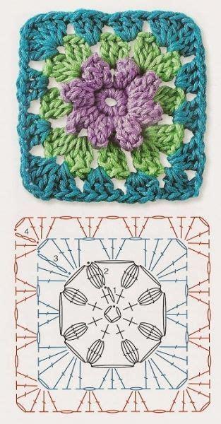 que es un pattern en español las 25 mejores ideas sobre tejido en pinterest patrones