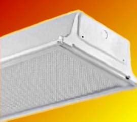 T8 Fluorescent Ls lamar lighting company ls series 1 x 2 two l 17 watt t8
