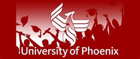 15 university of phoenix icon images university of university of phoenix graduation 2016 freeman coliseum