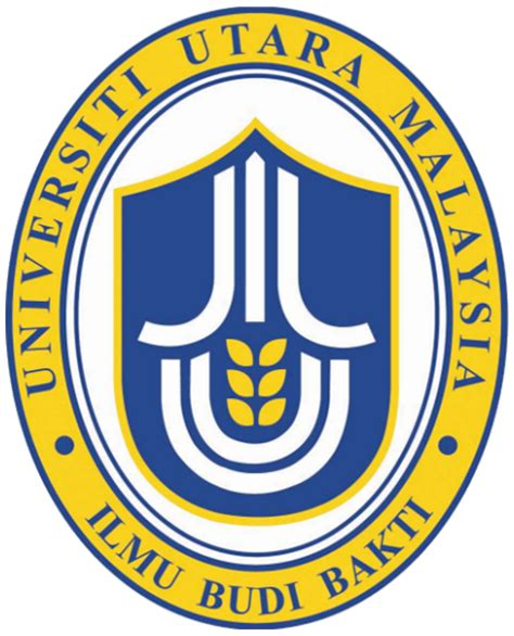 Malaysia Of Science And Technology Mba by Top 10 Universities In Malaysia 2012