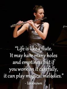 Flute Player Meme - flute on pinterest marching band memes instruments and