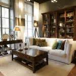 cheap accent tables for living room mudroom ideas for small spaces decor ideasdecor ideas