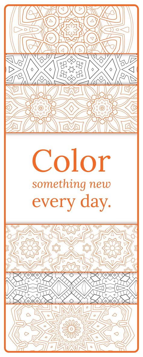 coloring books for adults subscription 17 best images about color me happy on