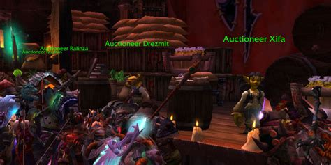 wow auction house java ee 7 batch processing and world of warcraft part 1 roberto cortez java blog