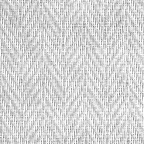 Glasfaser Tapeten Muster by Hochwertige Tapeten Und Stoffe Glasfasertapete 1000306