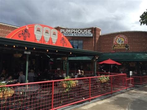 pump house longmont photo0 jpg picture of pumphouse brewery longmont tripadvisor