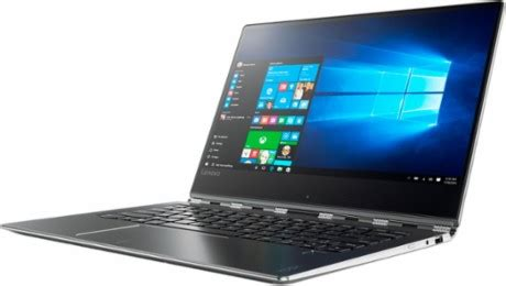plus two meritorious students to get free laptop by