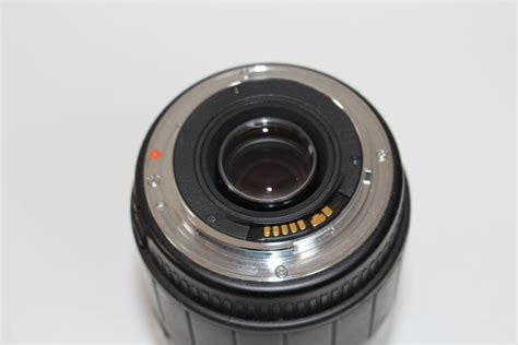 Sigma 70 300 Canon sigma zoom lens 70 300 voor canon catawiki