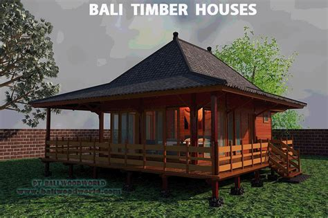 prefab house kits small prefab house kits quotes