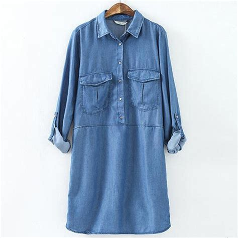 buy wholesale vintage clothing sell from china