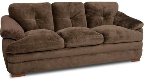 how to clean microsuede couch covers microsuede sofa cover www energywarden net