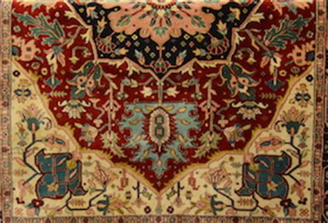 Rugs Fort Worth by Rug Cleaning In Dallas And Fort Worth