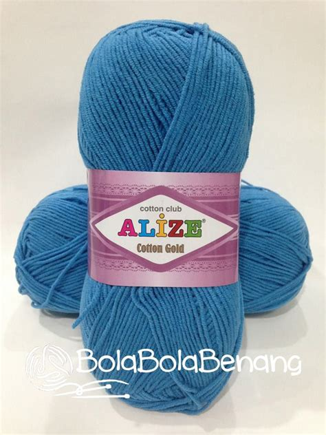 1000 images about alize cotton gold benang rajut import on powder acrylics and