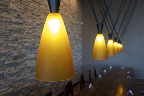 Lava L Light houseofaura lava l light bulb inspiration p f
