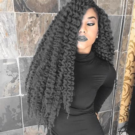 crochet hairstylist nyc 24 best images about crochet hair styles on pinterest