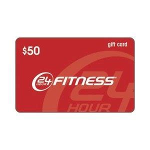 Rue 21 Gift Card Pin - 24 hour fitness gift card http www amazon com 24 hour fitness gift card dp