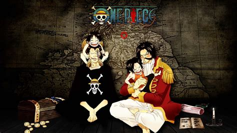 wallpapers anime hd one piece one piece wallpapers wallpaper cave