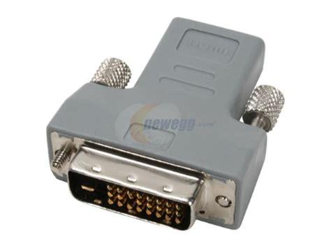 ati radeon hd 4600 & 4800 series support 7.1 channel hdmi