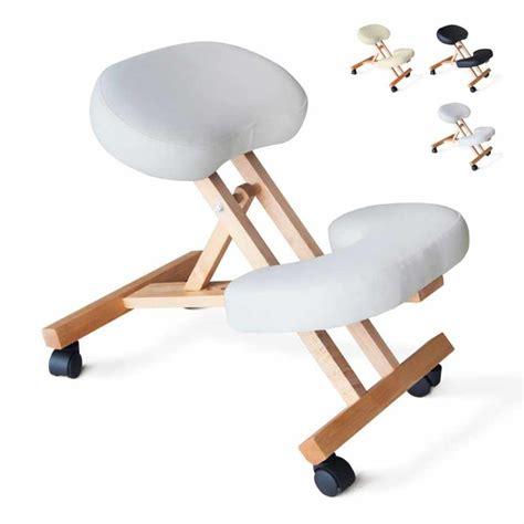 sgabello svedese sedia ergonomica ortopedica svedese da ufficio casa in