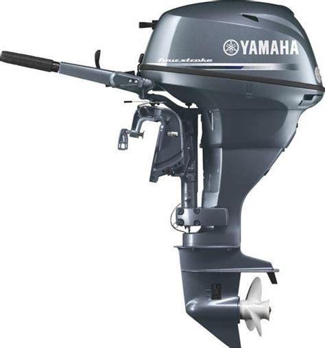 Mesin Yamaha 15 Pk jual yamaha 25 pk harga murah jakarta oleh cv mesindo