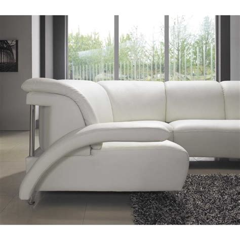 Leather Sectional Sofa Sleeper Sectional Sofa Sleeper Leather Infosofa Co