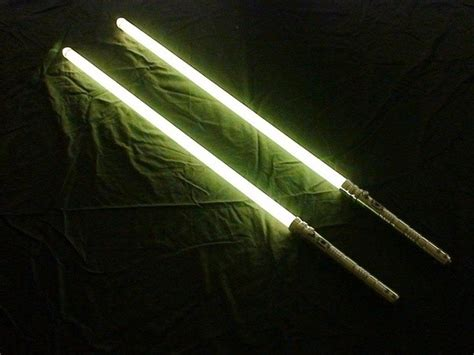 what does the color of a lightsaber what does each lightsaber represent quora