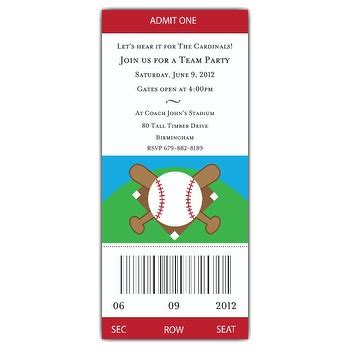 free printable baseball ticket template baseball ticket template free clipart best