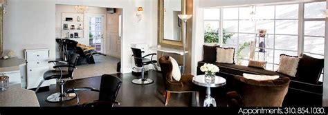 los angeles hair styling deals in los angeles groupon best floors for hair salons joy studio design gallery