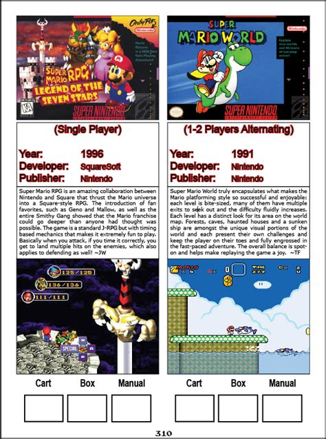 snes classic the ultimate guide to iii books 700 american reviews system review