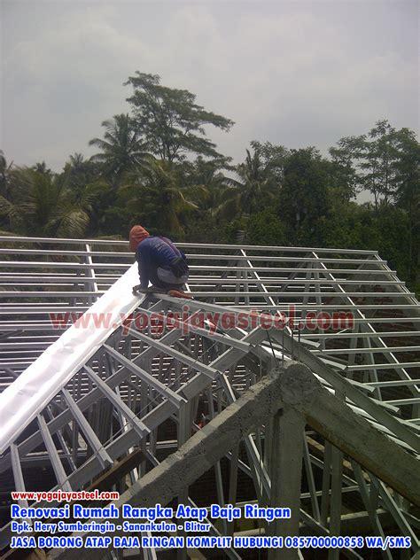 Besi Beton Murah Berkwalitas atap baja ringan galvalum jual besi beton sni kontraktor
