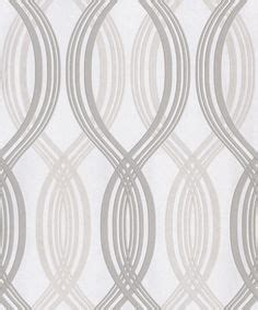 aspect 110074 harlequin wallpapers a contemporary