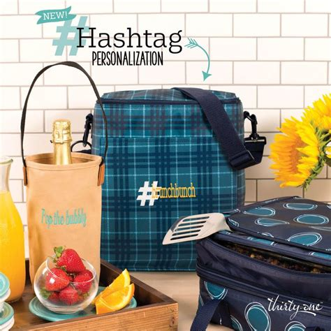 Where Can You Use One For All Gift Cards - 2023 best classy bags n more images on pinterest thirty one gifts 31 gifts and 31 bags