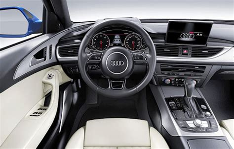 Audi Rs7 Convertible by 2019 Audi Rs7 Convertible Review Audi Suggestions