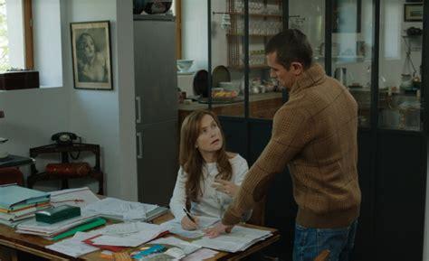 film romance x catherine breillat catherine breillat xavier dolan and clio barnard to vie
