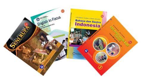 Buku Smp Bahasa Inggris To The Point bse kurikulum 2013 untuk smp kelas 7 ipa edukasi