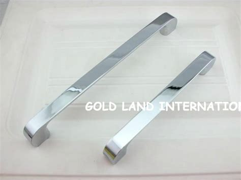 long kitchen cabinet handles 224mm free shipping zinc alloy kitchen cabinet furniture