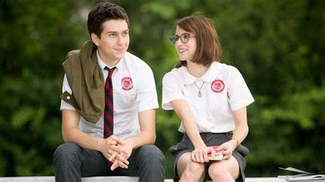 ashby film emma roberts review ashby starring mickey rourke nat wolff and