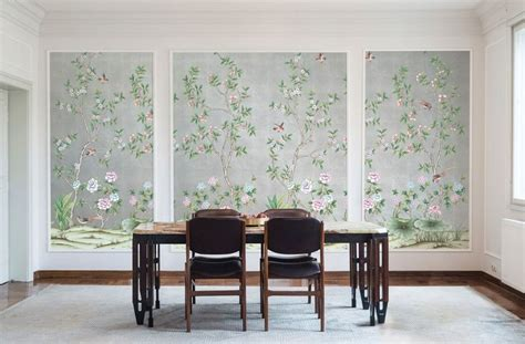 affordable temporary wallpaper 1000 ideas about chinoiserie wallpaper on pinterest