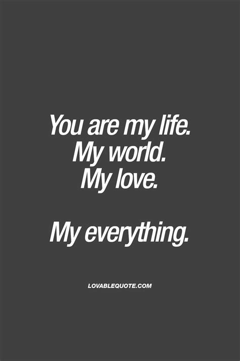 quote        life  world  love   citation proverbes