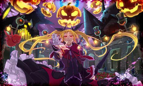 wallpaper rachel alucard rachel alucard blazblue zerochan anime image board