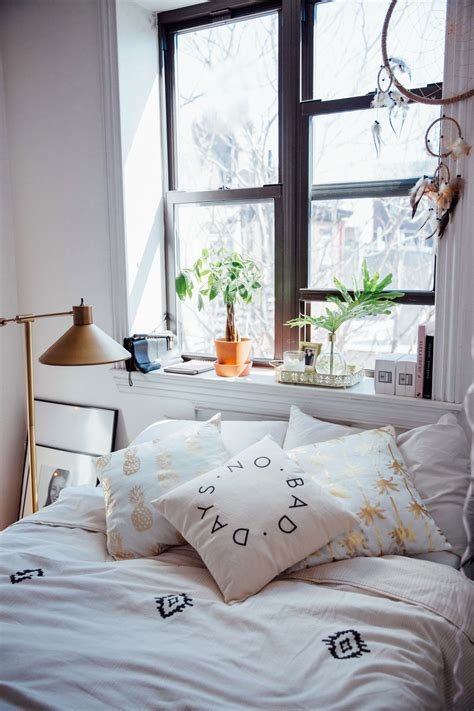 bedroom outfitters outfitters about a space viktoria dahlberg