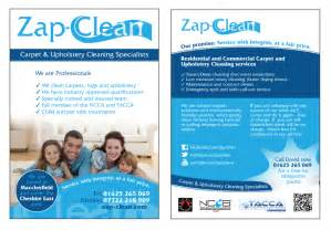 Flyer design get a design quote flyer amp leaflet prices