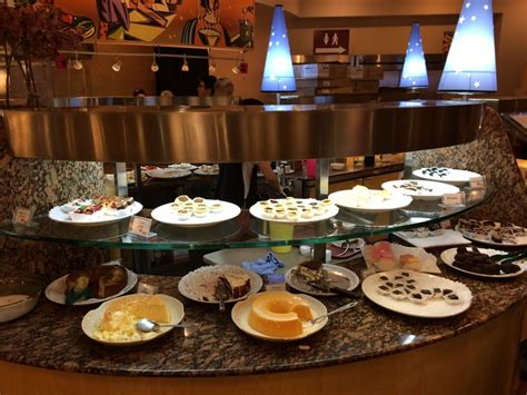 imperial buffet coupons imperial buffet last updated june 2017 35 photos 65