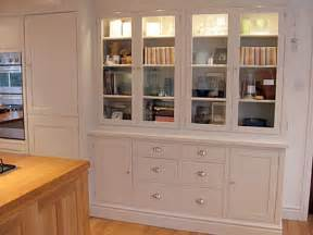 fitted kitchen unit bespoke furniture custom made kitchens amp bathrooms from