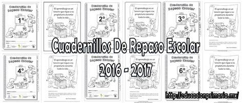 libro de tercer grado de primaria morelos 2016 libro de tercer grado de primaria morelos 2016