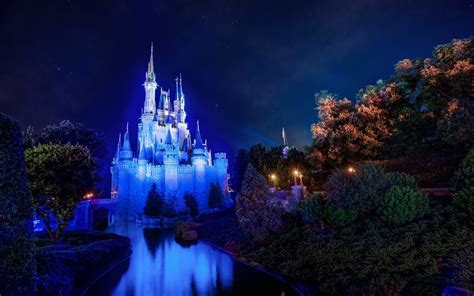 disney wallpaper computer screen disney wallpapers hd group 88