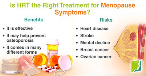 menopause and hormone replacement therapy webmd is hrt the right treatment for menopause symptoms